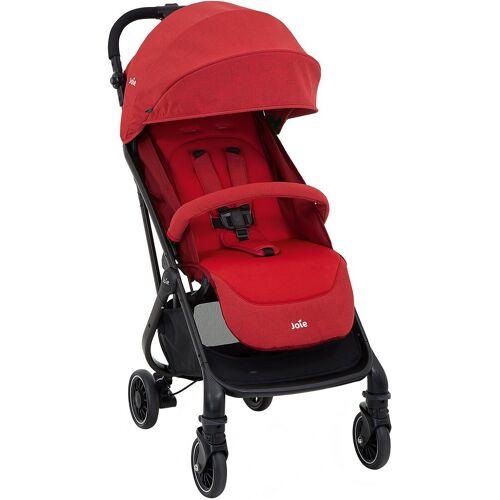 Joie Sport-Kinderwagen, rot