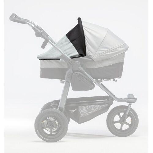 tfk Kombi-Kinderwagen »Sonnenschutz mono«