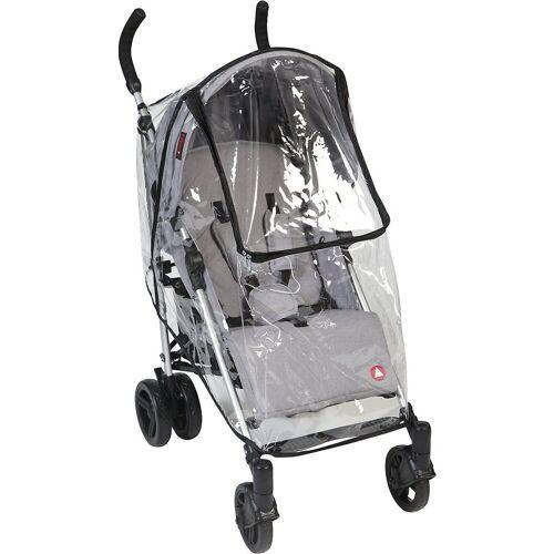 TOPMARK Kinderwagen-Regenschutzhülle »Universal-Regenverdeck für Buggys mit Dach«