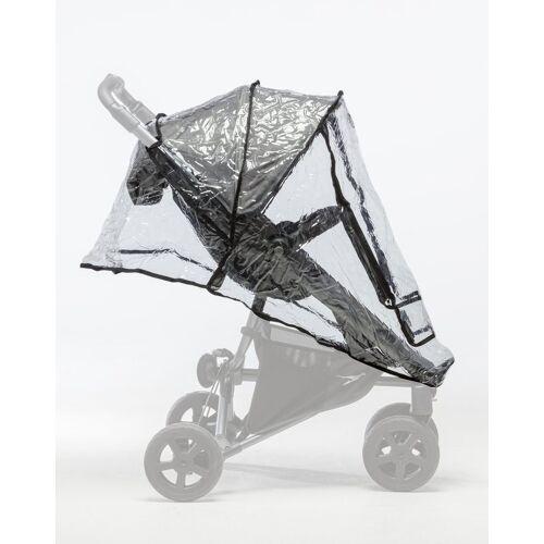 tfk Kinderwagen-Regenschutzhülle »Outdoor Dot«