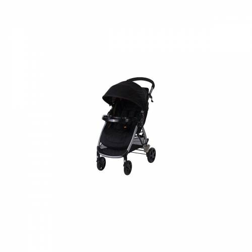 Safety 1st Kinder-Buggy »Buggy Step & Go, Baleine Blue«