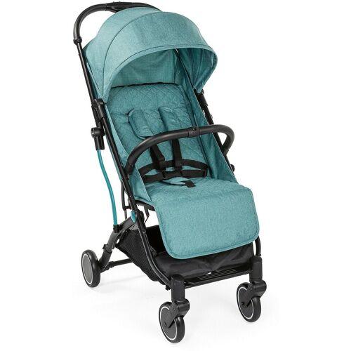 Chicco Kinder-Buggy »Buggy Trolley Me, emerald«, grün