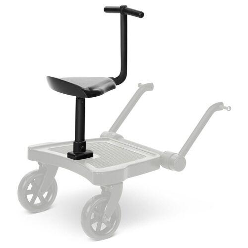 ABC Design Buggyboard »Sitz für Buggy Board Kiddie Ride On 2«