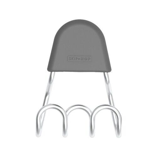 Skip Hop Kinderwagen-Regenschutzhülle »Kinderwagen Taschenhaken«