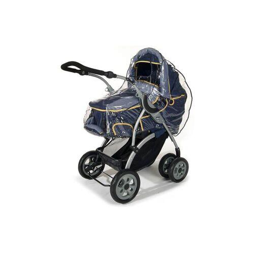 Reer Kinderwagen-Regenschutzhülle »Regenverdeck für Kinderwagen«