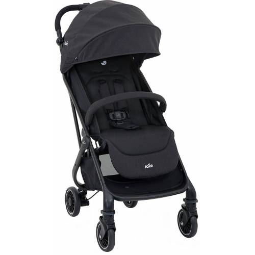 Joie Sport-Kinderwagen, schwarz