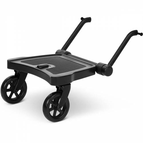 ABC Design Buggyboard »Buggy Board Kiddie Ride On 2 Kollektion«