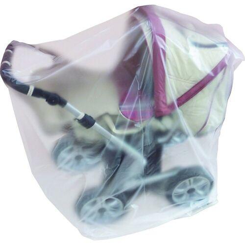 sunnybaby Kinderwagen-Regenschutzhülle »Staubhülle für Kinderwagen«