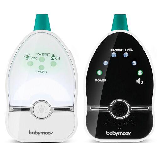 BABYMOOV Babyphone »Babyphone Easy Care«