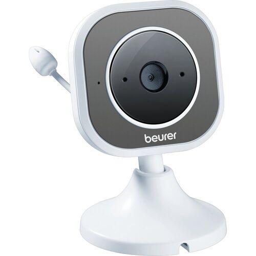 BEURER Babyphone »BY 110«, Einzelkamera für Video Babyphone BY110
