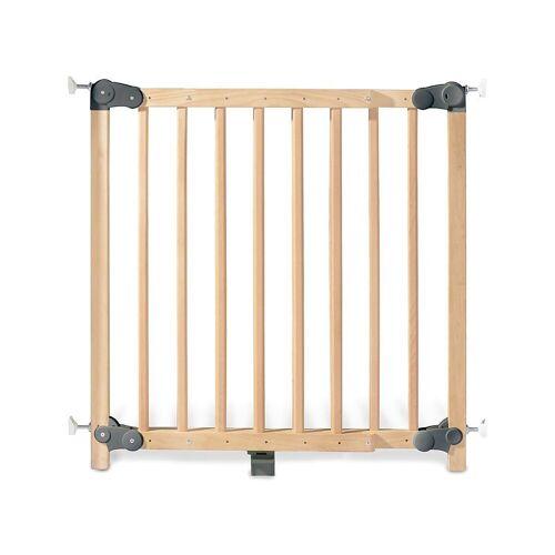 Pinolino® Treppenschutzgitter »Tür- und Treppenschutzgitter - Baby Lock Premium«
