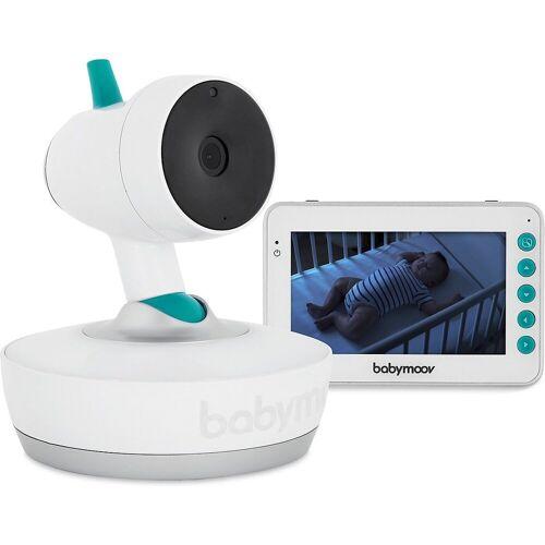 BABYMOOV Babyphone »Video-Babyphone YOO-MOOV«