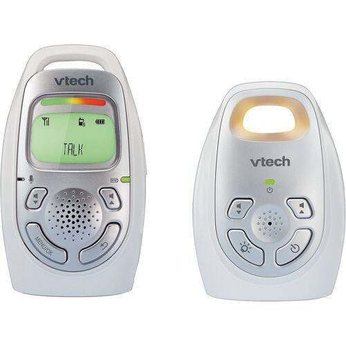 Vtech® Babyphone »Babyphone BM 2110«