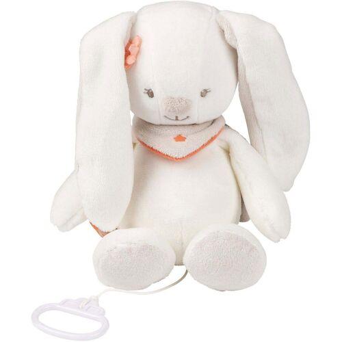 Nattou Spieluhr »Mia das Kaninchen, 28 cm«