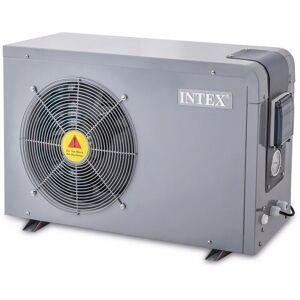 Intex Poolheizung »Heat Pump«