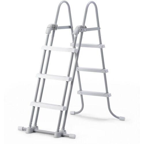 Intex Pool-Sicherheitsleiter »Deluxe Pool Ladder«