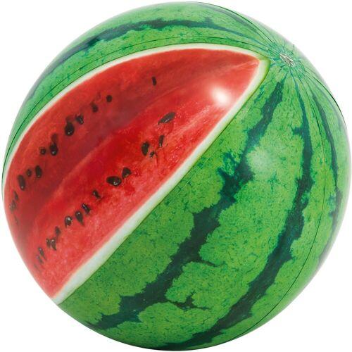 Intex Wasserball »Wasserball Melone«