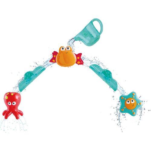 Hape »Wasser Freunde« Badespielzeug