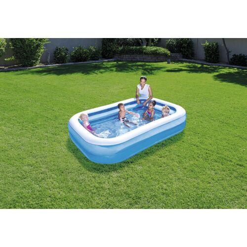 Bestway Pool »Family Pool«