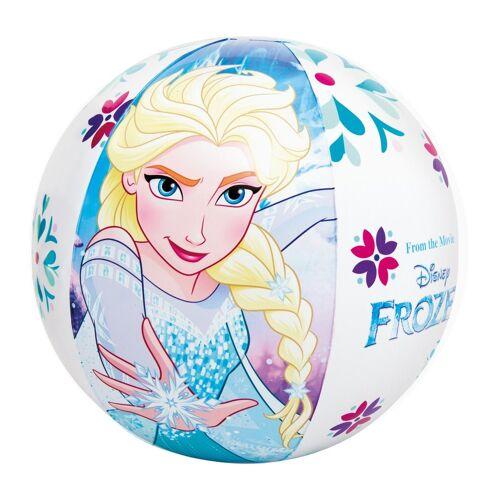 HTI-Living Wasserball »Frozen«