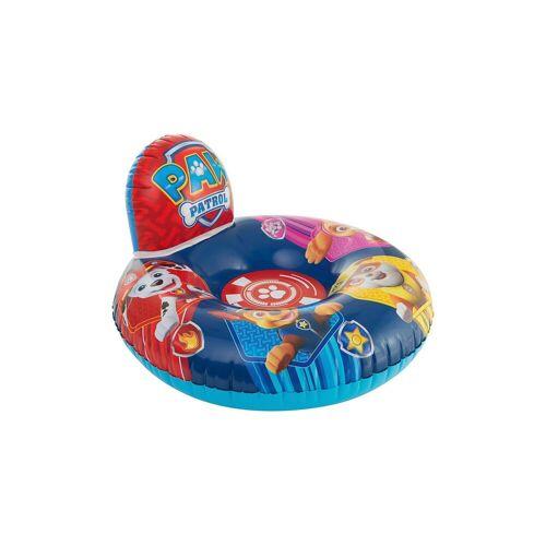 Paw Patrol Round aufblasbarer Stuhl