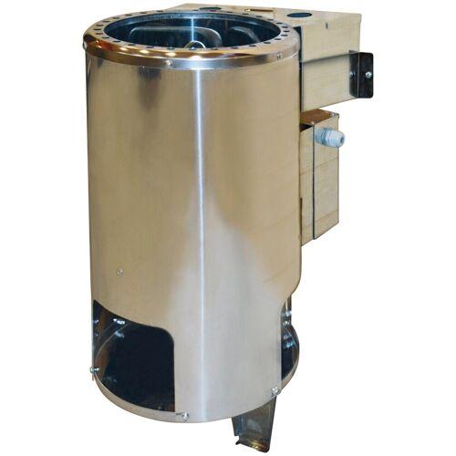 weka Bio-Saunaofen, 3.6 kW
