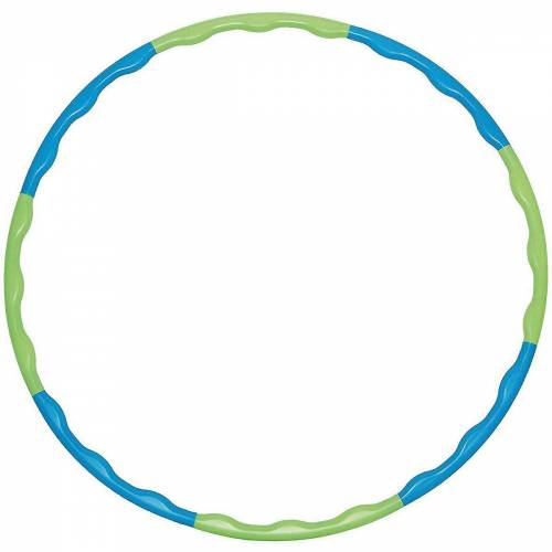 Best Sporting Hula-Hoop-Reifen »Hula Hoop Reifen«