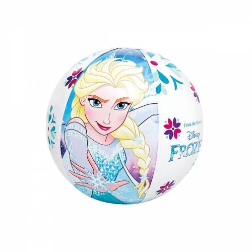 Intex Wasserball »Wasserball Die Einskönigin, 51 cm«