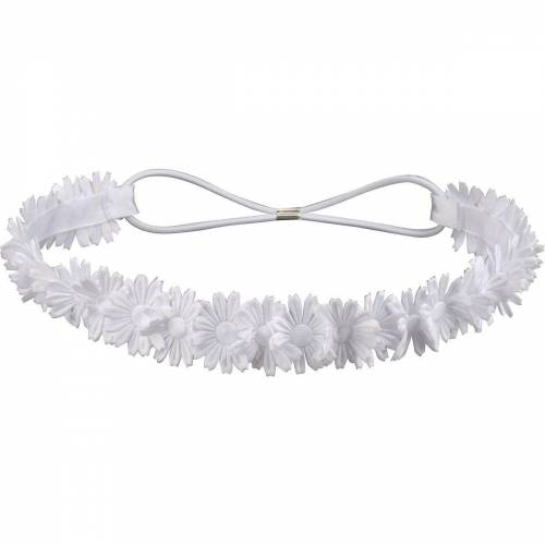 Weise Haarband »Haarband zur Kommunion«