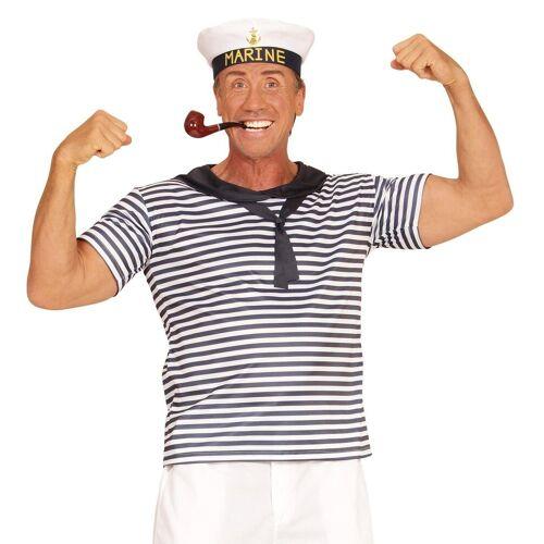 Widmann Kostüm »Marine Kostüm-Set«