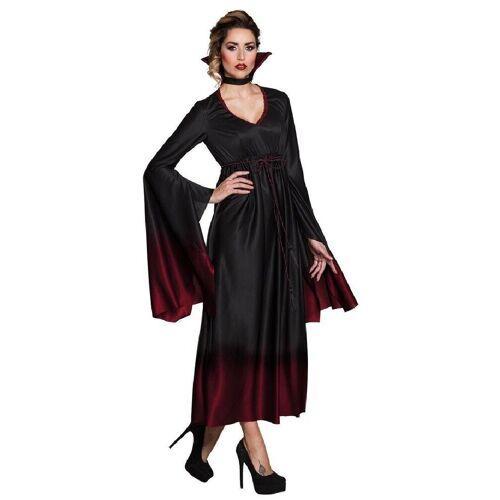 Boland Kostüm »Lady Lorielle Damenkostüm«