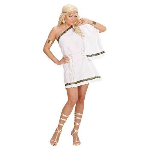 Widmann Kostüm »Sexy Griechische Göttin Kostüm«