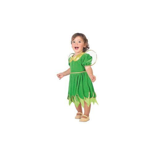 atosa Kostüm »Kostüm Fee«