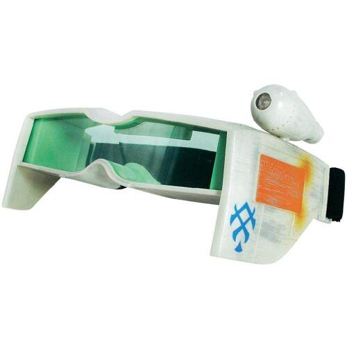 Star Wars Nachtsichtgerät »Sablon Nachtsichtbrille«