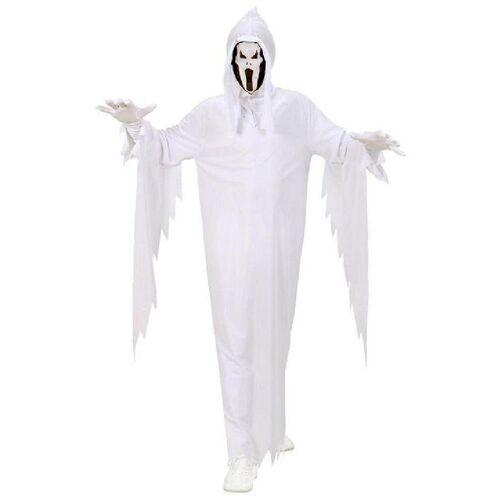 Widmann Kostüm »Geister Kostüm für Kinder«