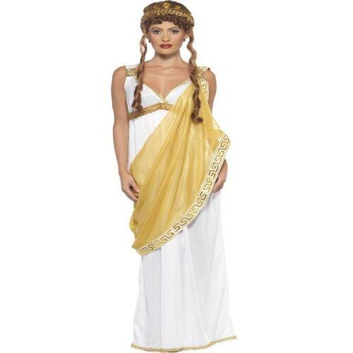 Smiffys Kostüm »Helena von Troja Kostüm«