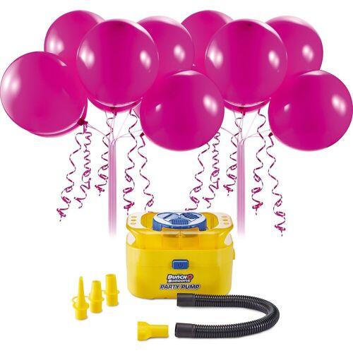 ZURU Luftballon, pink