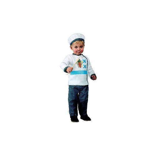 atosa Kostüm »Kostüm Koch«