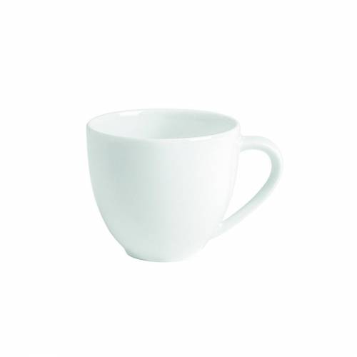 Kahla Espressotasse »Espresso-Obertasse Diner«