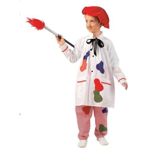Limit Kostüm »Kostüm Maler«