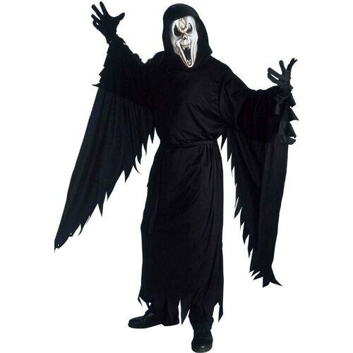 Widmann Kostüm »Horror Screaming Ghost Kostüm«