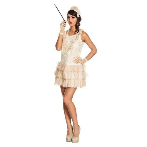 Boland Kostüm »20er Charleston Lady Kostüm«