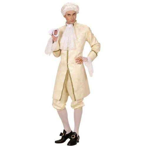 Widmann Kostüm »Casanova Barock Kostüm«