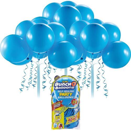 ZURU Luftballon, blau