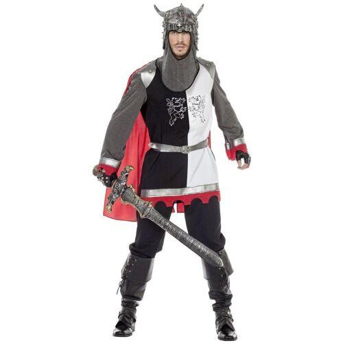 Wilbers Kostüm »Ritter Siegfried Löwenherz Kostüm«