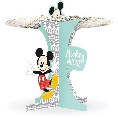 Procos Etagere »Kuchenetagére Minnie Mouse«