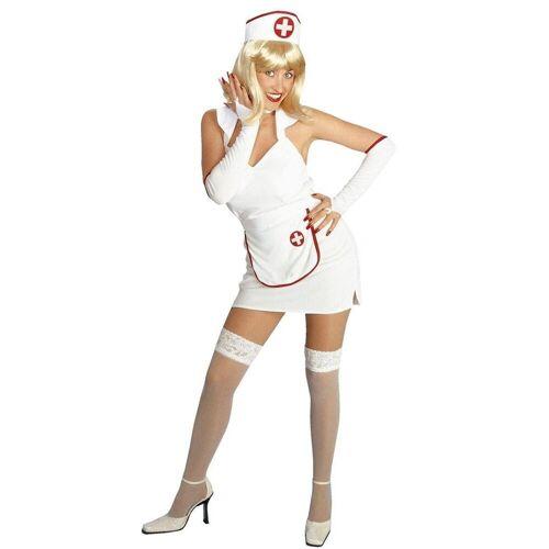 Widmann Kostüm »Krankenschwester Kostüm«