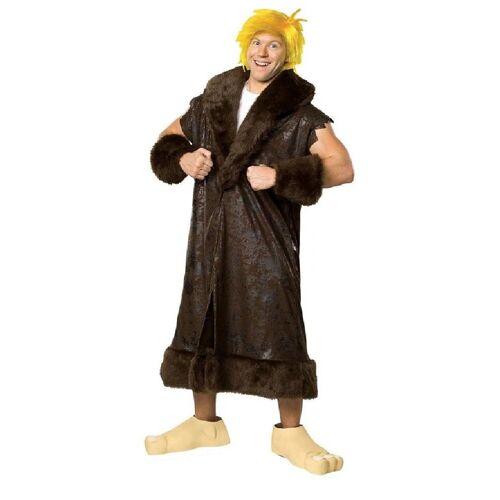 Rubie´s Kostüm »Barni Geröllheimer Kostüm für Herren«