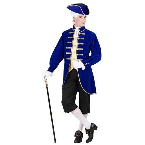 Widmann Kostüm »Venezianischer Edelmann Kostüm«
