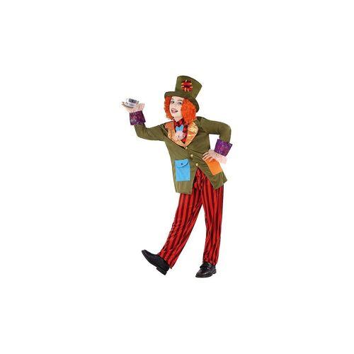 atosa Kostüm »Kostüm Hutmacher«